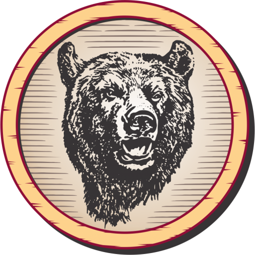 https://thebear.net.au/wp-content/uploads/2021/05/cropped-The-Bear-LOGO-LS-COL-1-1.png